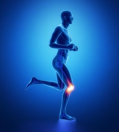 スポーツ外傷・障害、アスレチックリハビリテーション